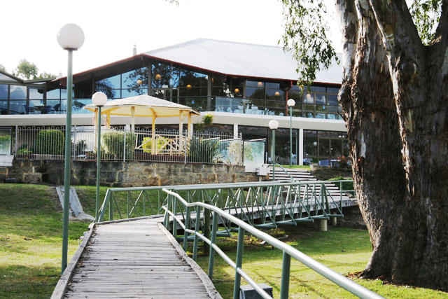 Wedding Venues Corporate Functions Perth Reception