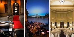 Wedding Corporate & Function Venue Brisbane