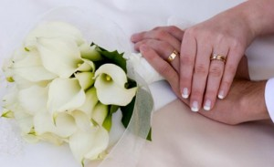 Wedding Receptions Sydney